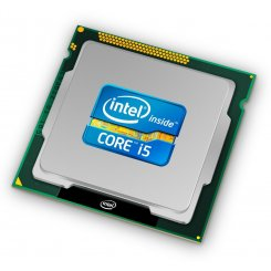 Intel Core i5-4460 3.2GHz 6MB s1150 Tray (CM8064601560722)
