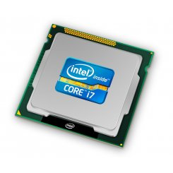 Intel Core i7-4790 3.6GHz 8MB s1150 Tray (CM8064601560113)