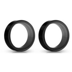 GoPro Protective Lens (AGCLK-301)