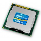 Intel Core i5-4690 3.5GHz 6MB s1150 Tray (CM8064601560516)