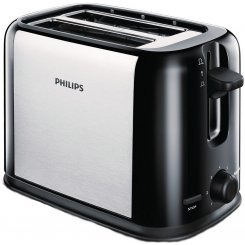 Philips HD 2586/20