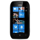 Nokia Lumia 710 Black