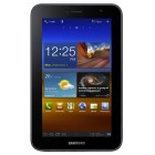 Samsung P6200 Galaxy Tab 7.0 Plus Metallic Grey