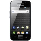 Samsung Galaxy Ace S5830i Modern Black