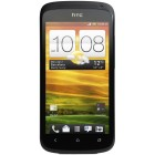 HTC One S z560e Black