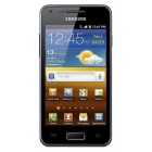 Samsung Galaxy S Advance I9070 Metallic Black