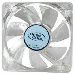 Deepcool XFAN 80 LED Blue