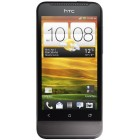 HTC One V t320e Grey