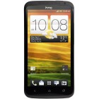 HTC One X s720e 16GB Brown Grey
