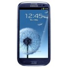 Samsung Galaxy S III I9300 Pebble Blue