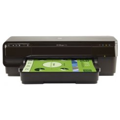 HP Officejet 7110 ePrinter (CR768A)