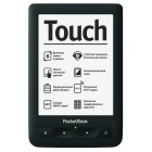 PocketBook 622 Touch Black