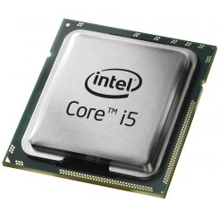 Intel Core i5-3470 3.2GHz 6MB s1155 Tray (CM8063701093302)