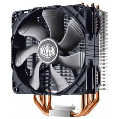 Cooler Master Hyper 212X Army (RR-212X-20PM-R1)