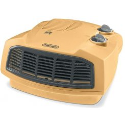 Delonghi HTN 2030 Yellow