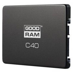 GoodRAM C40 60GB 2.5