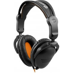 SteelSeries 3H V2 (61023)