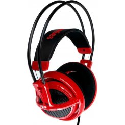 SteelSeries Siberia V2 MSI Edition (51129)