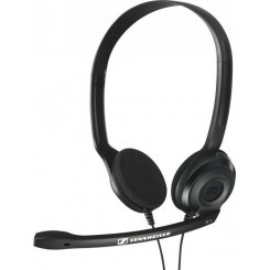 Sennheiser Comm PC 3 CHAT (504195)