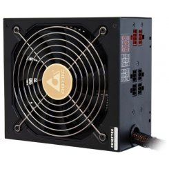 CHIEFTEC A-135 650W (APS-650CB)