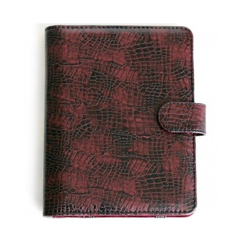 Обложка GCover для Kindle/Sony Bordo Snake