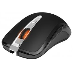 SteelSeries Sensei Wireless Laser Mouse (62250)