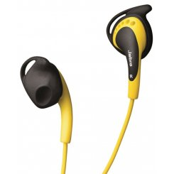 Jabra Active Yellow