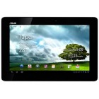 Asus Eee Pad Transformer Prime TF201 32GB с док-станцией Amethyst Grey