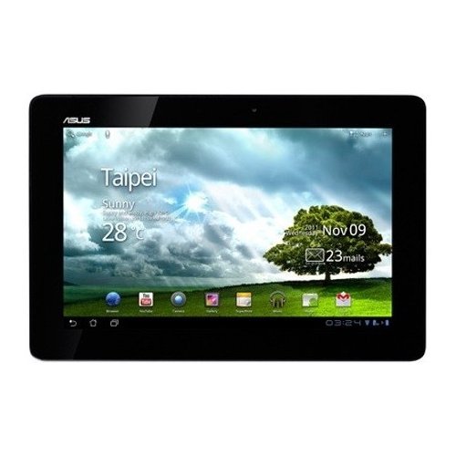 Планшет Asus Eee Pad Transformer Prime TF201 64GB Amethyst Grey
