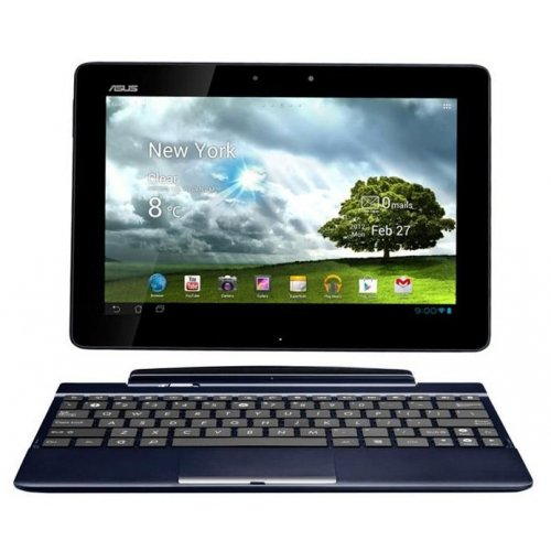 Планшет Asus Transformer TF300TG-1K108A 3G 32GB Doc Blue