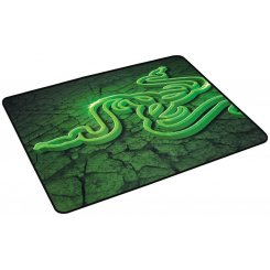 Razer Goliathus 2013 Small Speed (RZ02-01070100-R3M1)