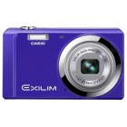Casio Exilim EX-Z88 Purple