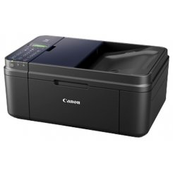 Canon Pixma Ink Efficiency E484 (0014C009)
