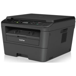 Brother DCP-L2520DWR (DCPL2520DWR1)