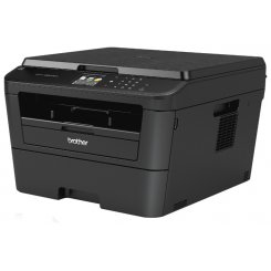 Brother DCP-L2560DWR (DCPL2560DWR1)