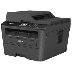 Brother MFC-L2720DWR (MFCL2720DWR1)