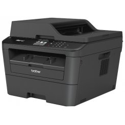 Brother MFC-L2740DWR (MFCL2740DWR1)