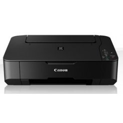 Canon Pixma MP230 (6220B009)