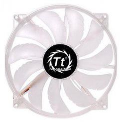 Thermaltake Pure 20 LED Blue (CL-F016-PL20BU-A)