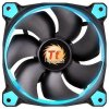 Thermaltake Riing 12 Blue (CL-F038-PL12-A)