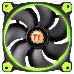 Thermaltake Riing 12 Green (CL-F038-PL12-A)