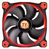 Thermaltake Riing 12 Red (CL-F038-PL12-A)