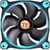 Thermaltake Riing 14 Blue (CL-F039-PL14-A)