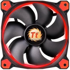 Thermaltake Riing 14 Red (CL-F039-PL14-A)