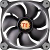 Thermaltake Riing 14 White (CL-F039-PL14-A)
