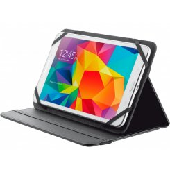 Чехол Trust Universal 7-8 - Primo folio Stand for tablets Black