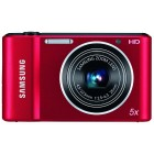 Samsung ST66 Red