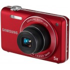 Samsung ST93 Red