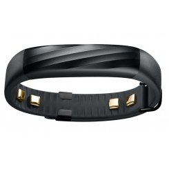 Jawbone UP3 Black