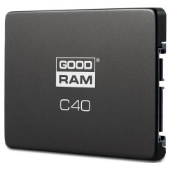 GoodRAM C40 30GB 2.5